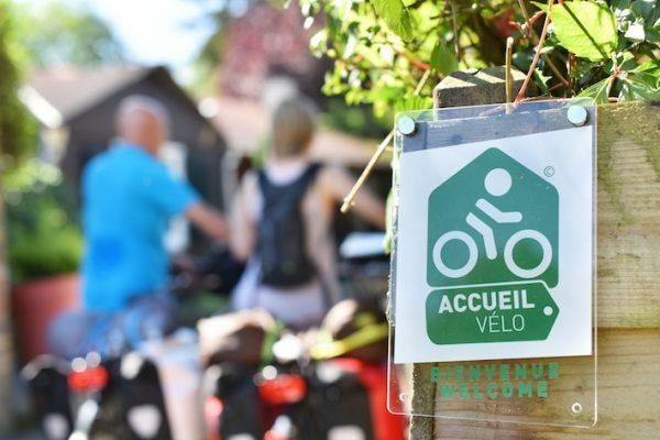 services vélo vallée du loir